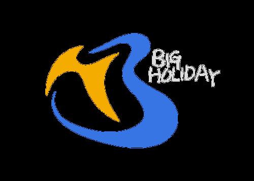 宮古島ファンダイビング専門店|BIGHOLIDAY
