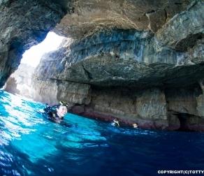 夏は遠征本番!秘境ポイント目白押し八重干瀬エリア&宮古島南岸エリア