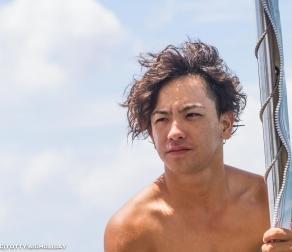 学生ダイバー大歓迎!宮古島で夏季限定インターンシップ制度