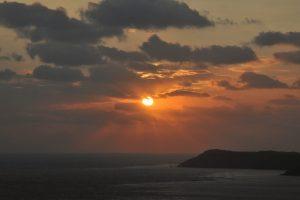 宮古島風景