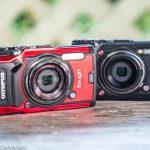 【みんなで撮ろう!】BIGHOLIDAYの無料レンタル水中カメラ紹介