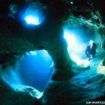 宮古島はチェックダイブですら豪華なダイビングポイントに潜る件