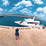 宮古島ダイビングムービー